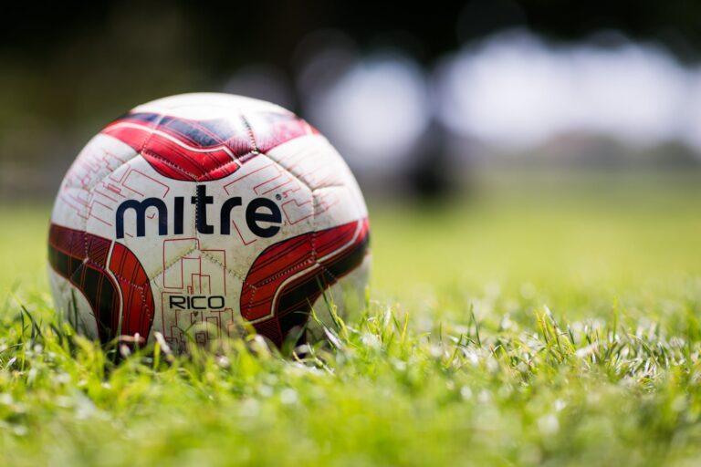 Cricket, basketball and football- every Saturday